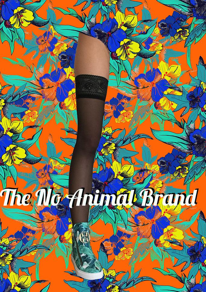 BLOGBEITRAG_fashion_no_animal_brand_cover2