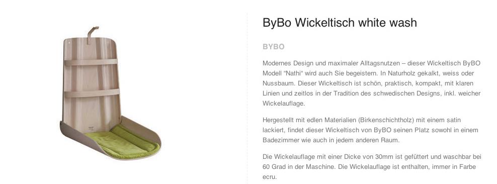 Bybo_Wickeltisch