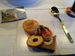 Dessert_bankett