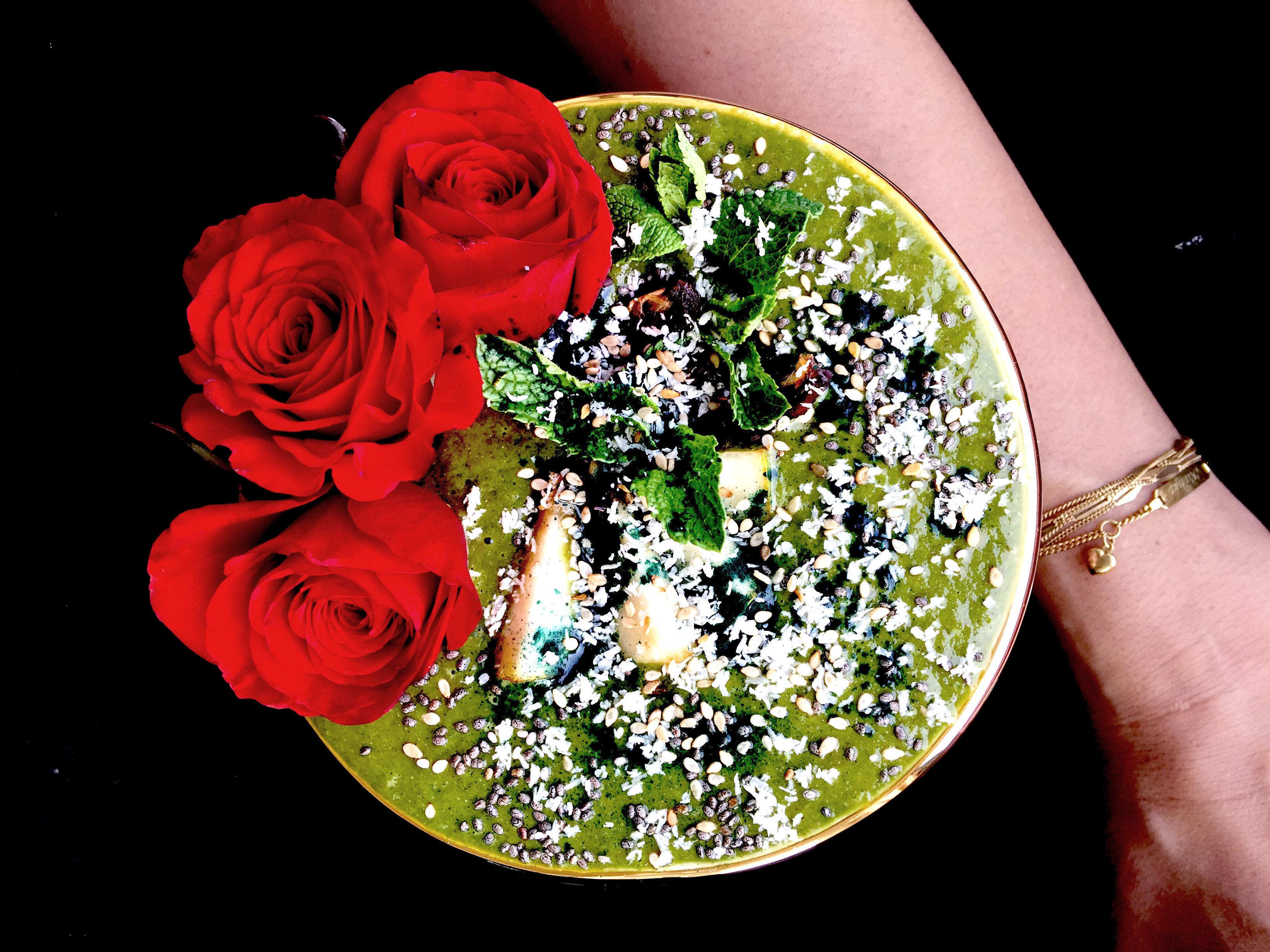 Schlemmer Atlas Wie Man Einen Gesunden Gemuse Garten Plant Und Aufrechterhalt