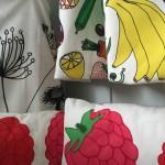 IKEA_August16_7_0049 2