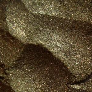 Minerallidschatten-Mermaids-Fin-vegan_1040_1067_1094