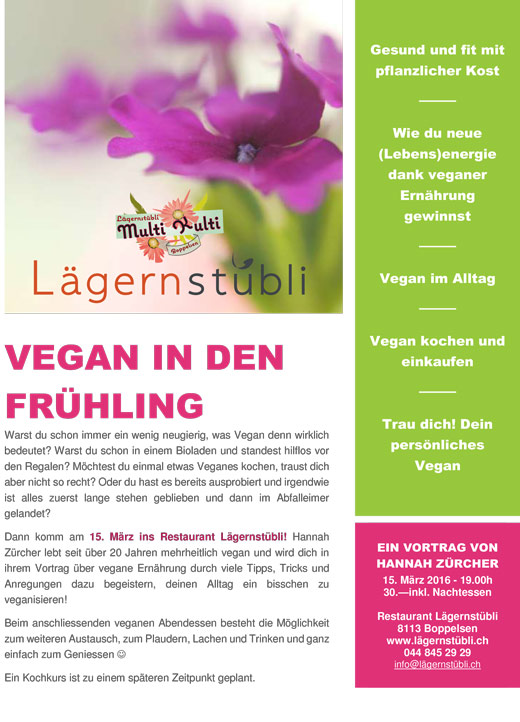 Multi-Kulti-Vegan-in-den-frühling
