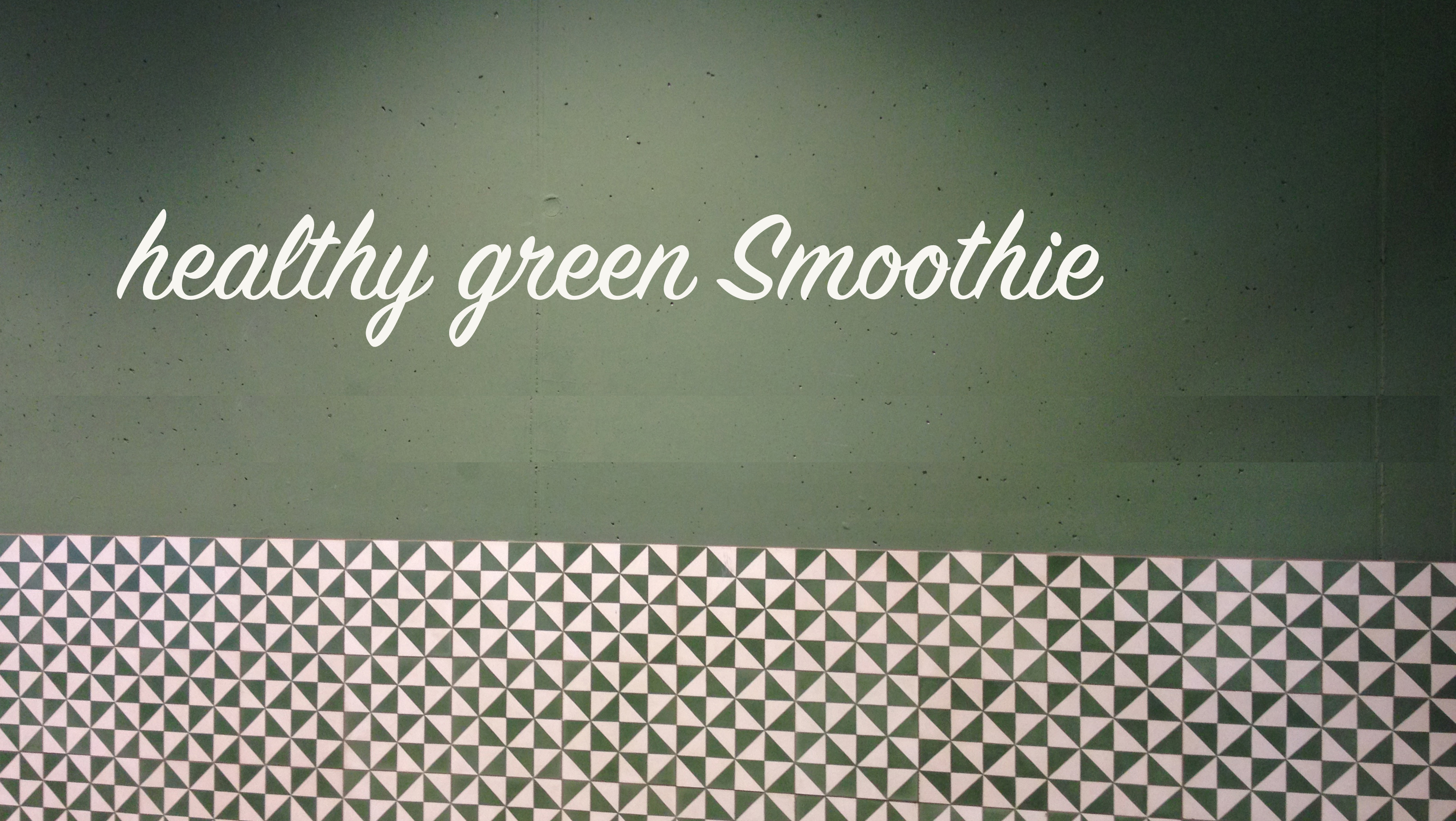 NeueKurse_molki_greenSmoothie_healthy Kopie Kopie