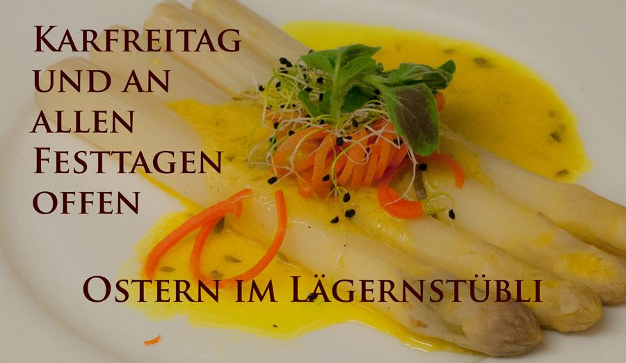 Ostern-offen-Bild-Spargel3