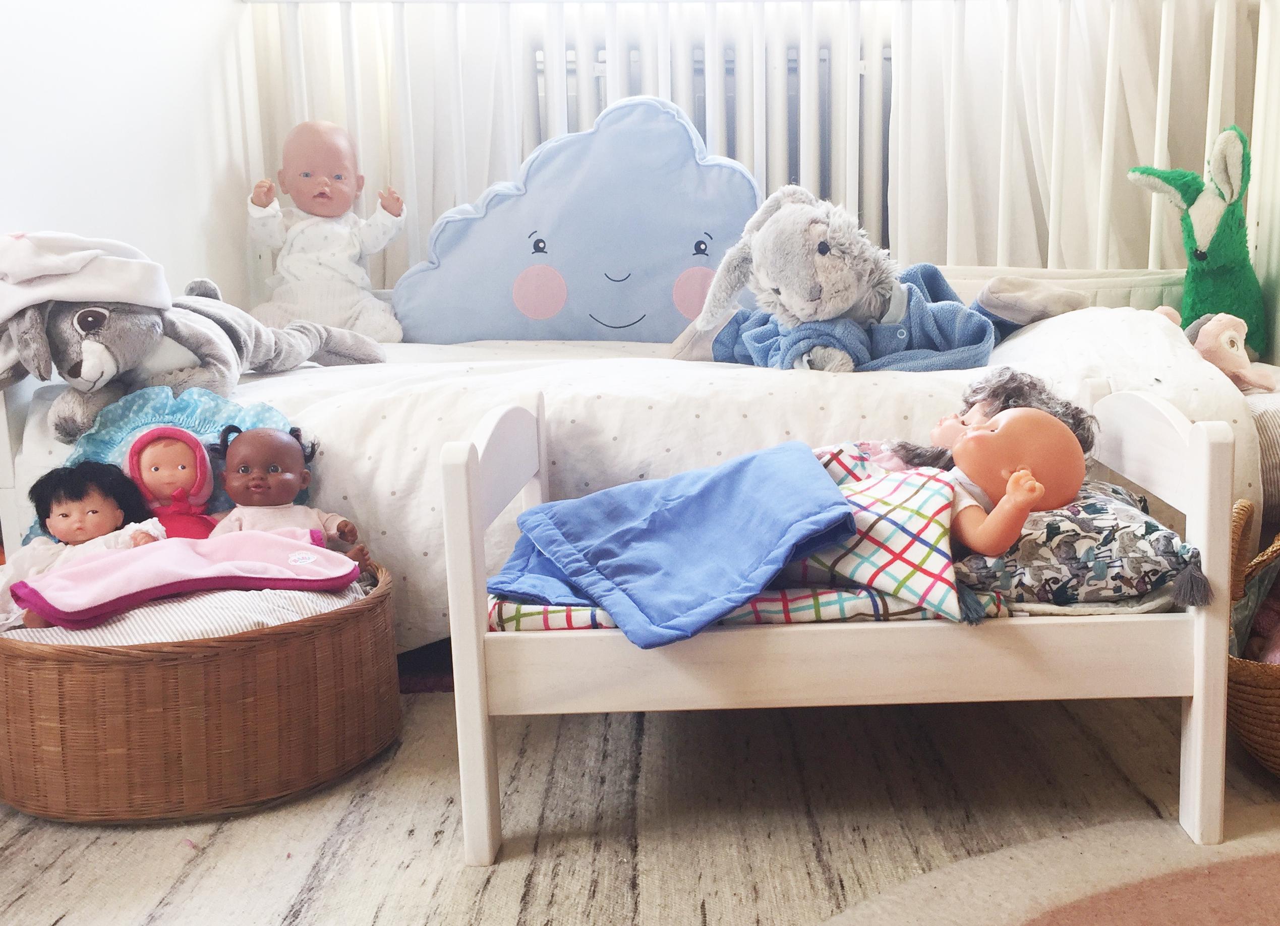 Pyjamaparty4