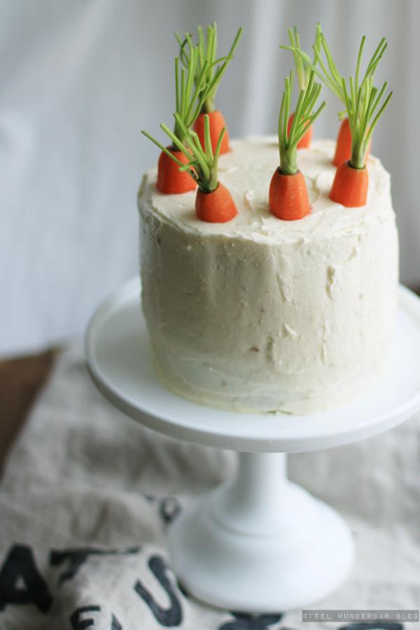 Recipe-Carrot-Cake-2
