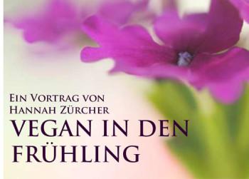 Titel-Vegan-in-den-Frühling-e1455053029913