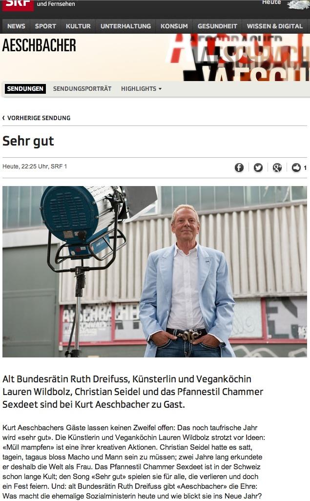 aeschbacjher_sehr_gut_SRF 1