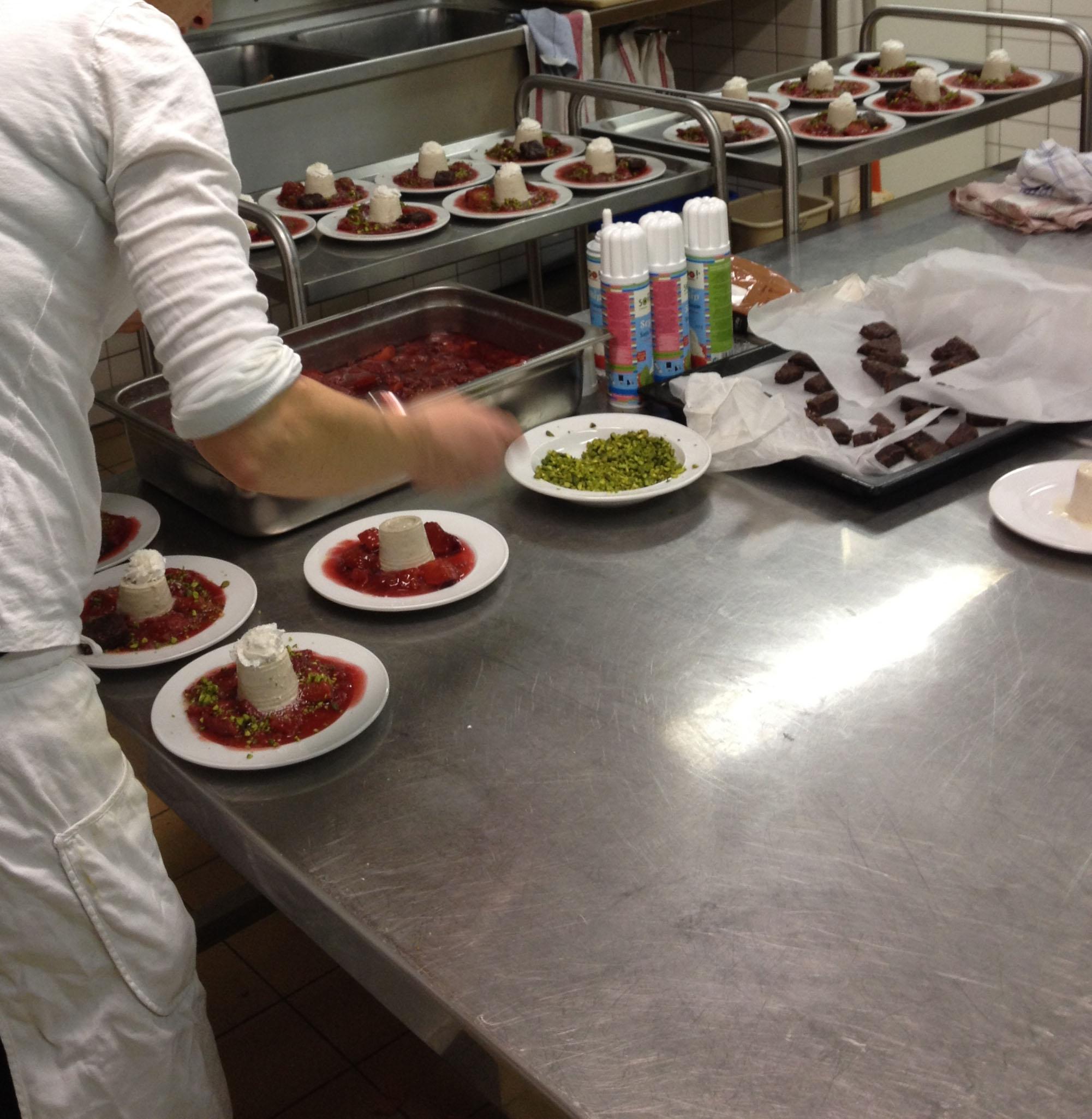 anita_dessert