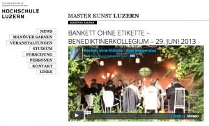 bankett_bild_video