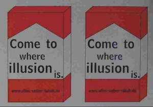 come_to_where_illusion_is