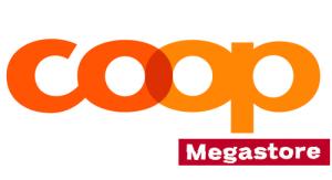 coop_logo_MS-300x163