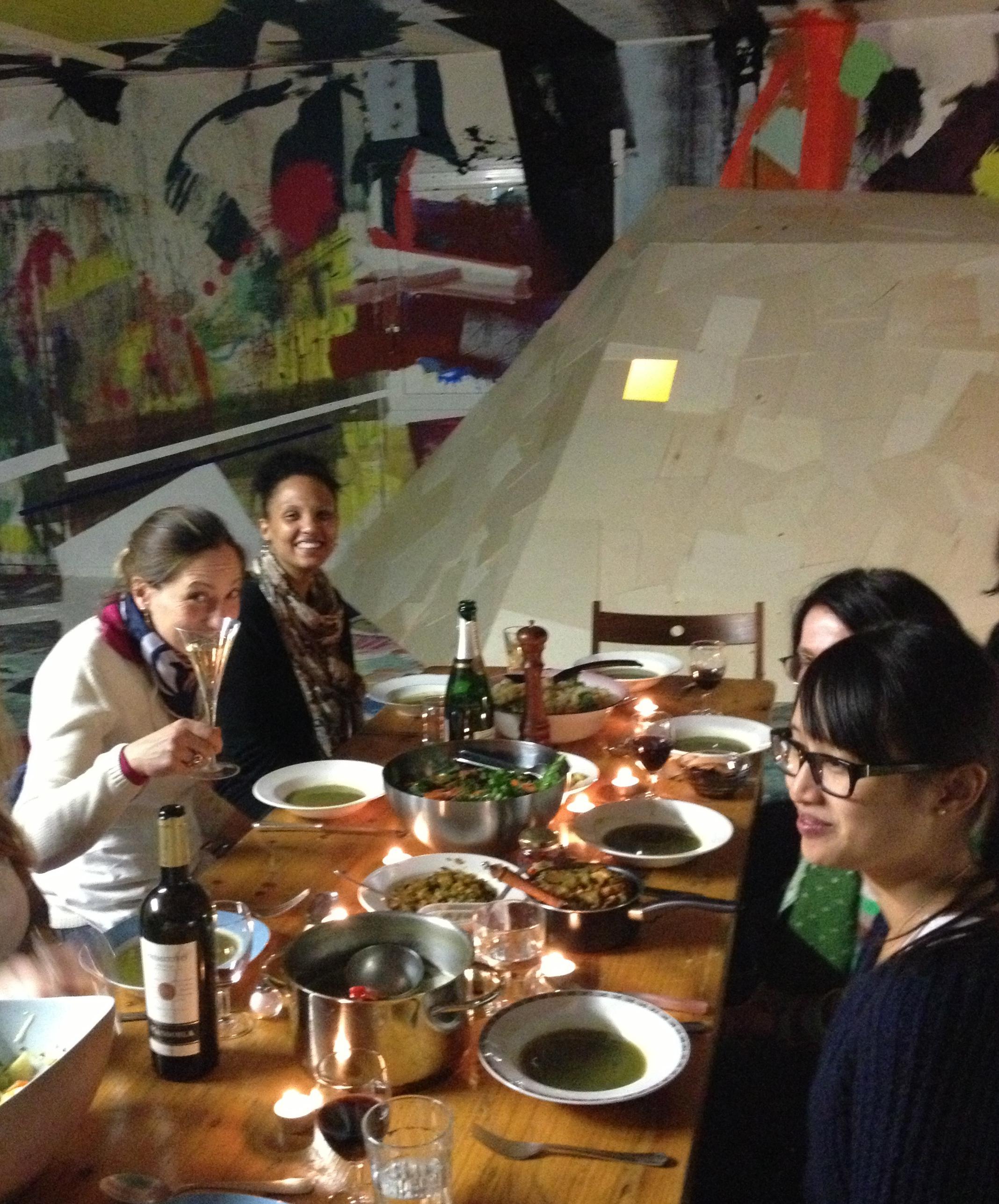 experimental_social_cooking_part4