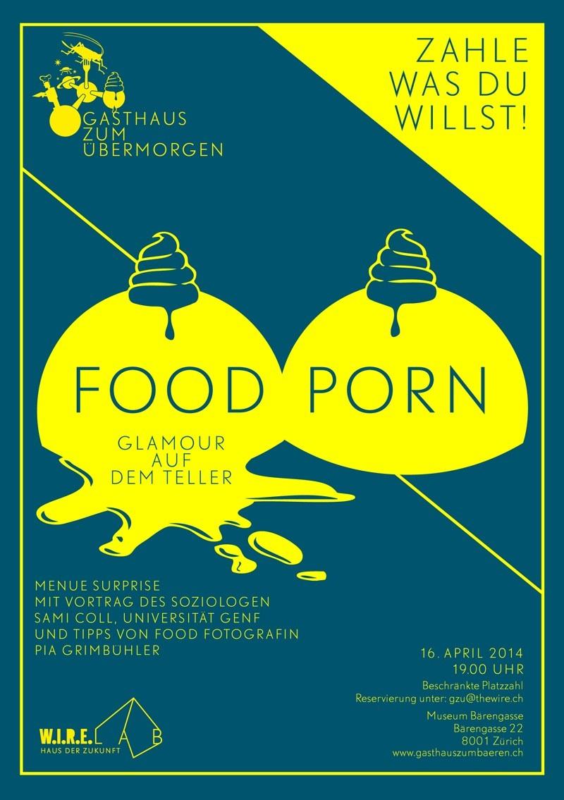 food_porn