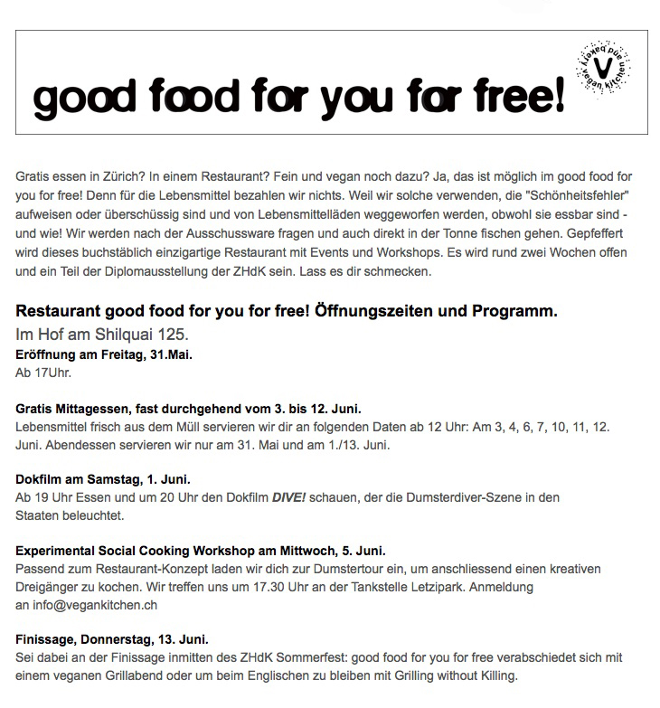 good_food_for_you_for_free_*kampagne