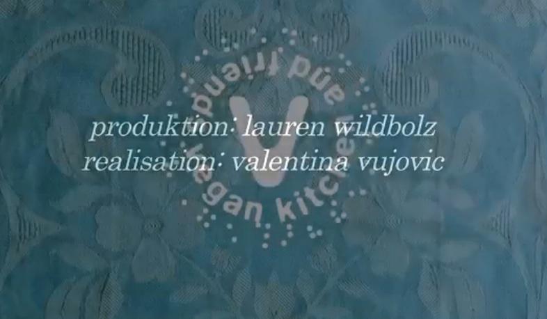 https-:vimeo.com:740891454