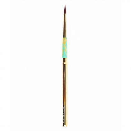 jacks-beauty-line-make-up-pinsel-no15