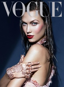 karlie_cookies_shooting_cover