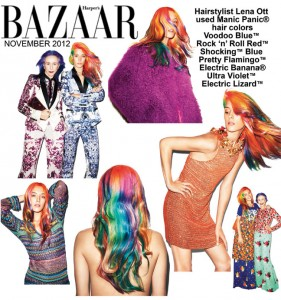 manicPanic_hair_at_bazar
