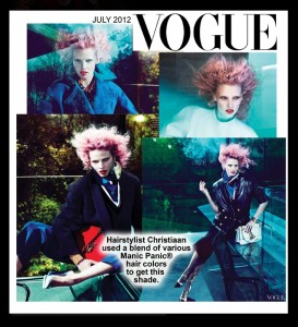 manicPanic_hair_at_vogue