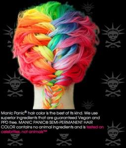 manicpanic_vegan_hair_dye