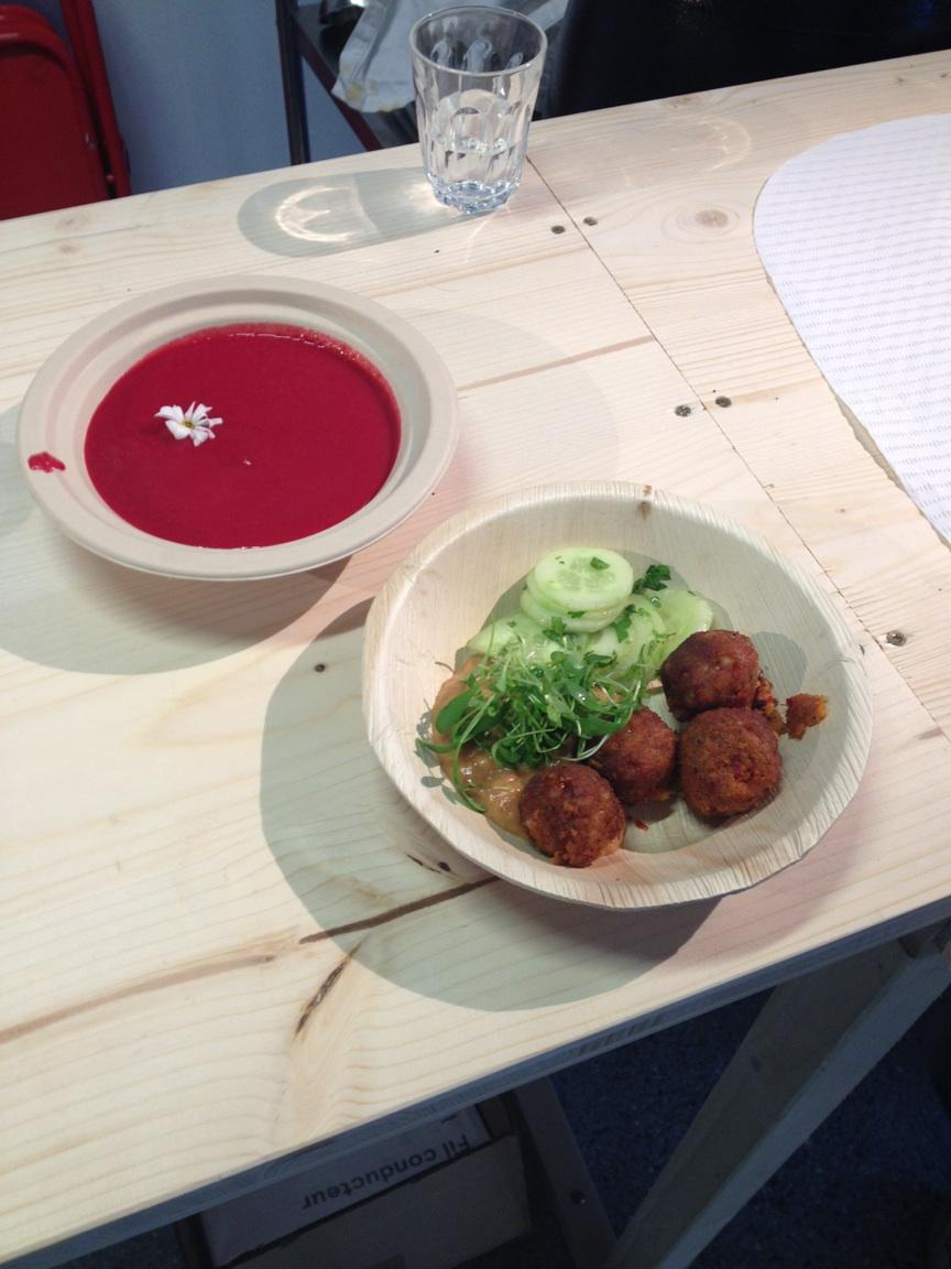 milema_dinner