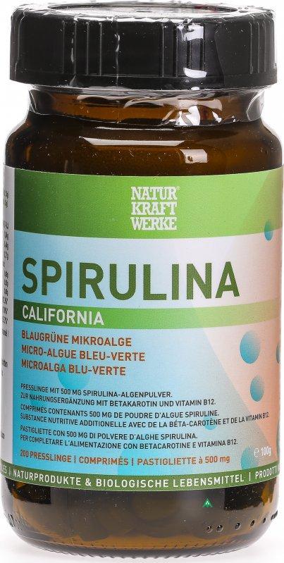 naturkraftwerke-spirulina-cali-tabl-500-mg-200-stk-800x800