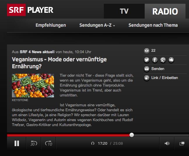 radio_publikation