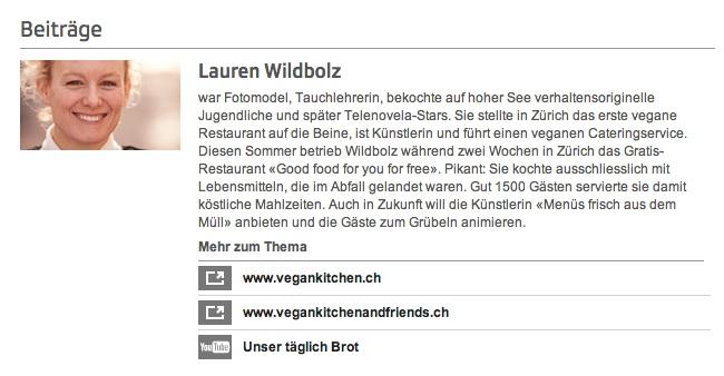 sfr_redaktionsbeitrag_sehrgut_aeschbacher
