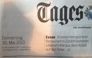tagesanzeiger_30.5.2013