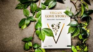 veganlovestory_buch-18-963b9d26-1
