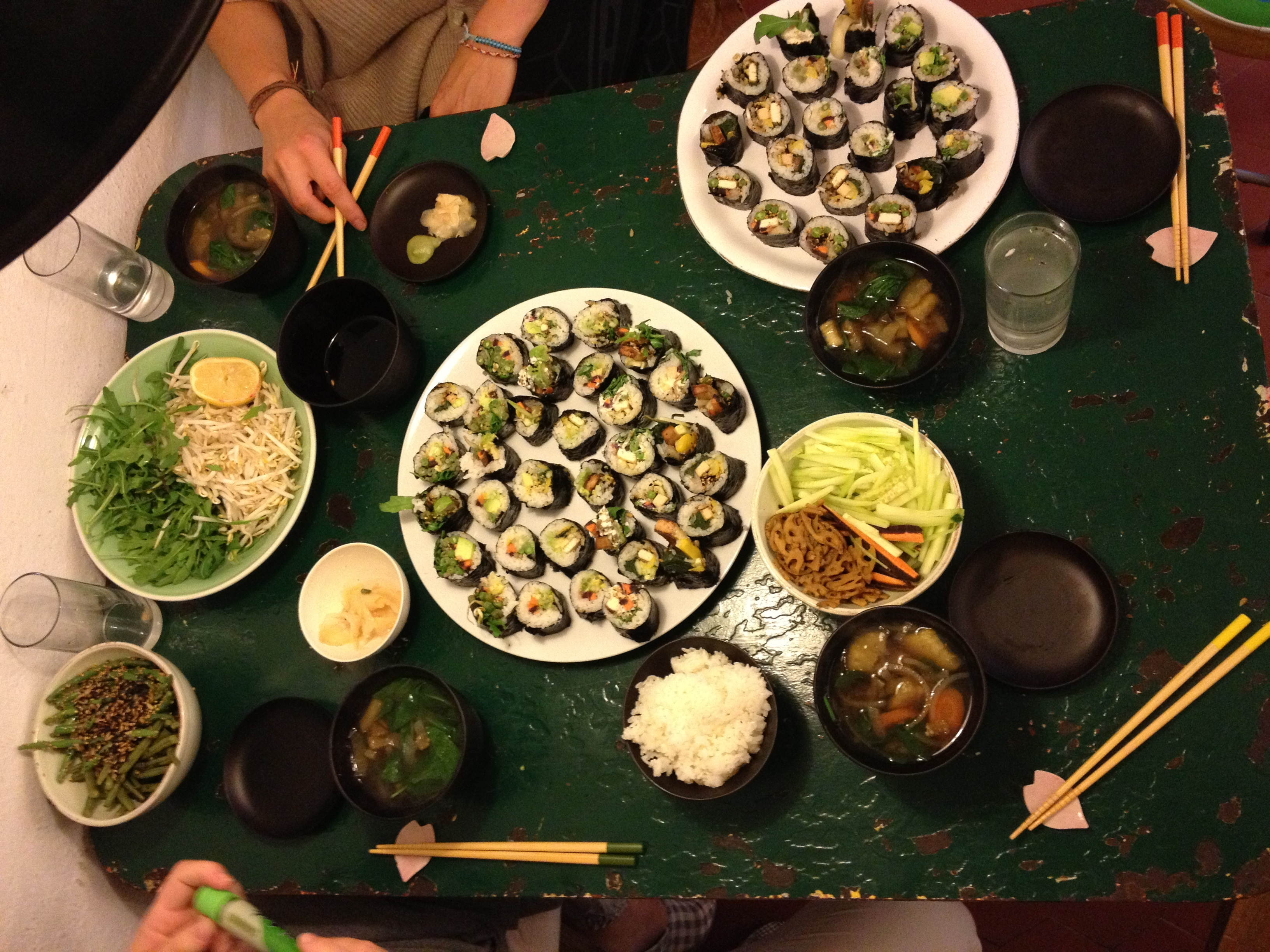 vegansushi_privat_home_workshop